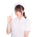 看護師と付き合いたい!ナースの女性と出会い彼女にする6つの方法