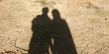 サブカル女子と彼氏