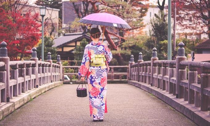 京都 出会い