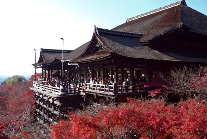 京都出会い