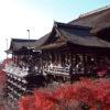 京都の出会い|異性と出会える場所【ネット・飲み・イベント】