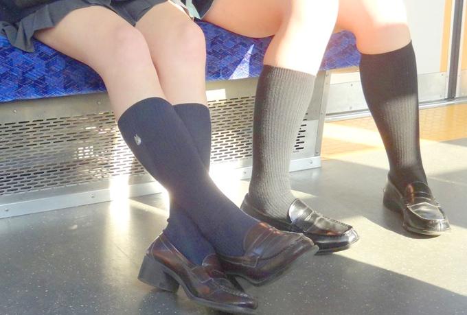 使用済み靴下が欲しい