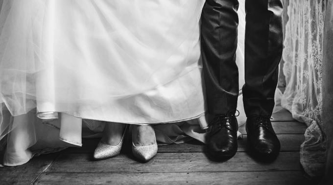 出会い系サイト 結婚
