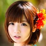 佐倉絆 vr アダルト動画