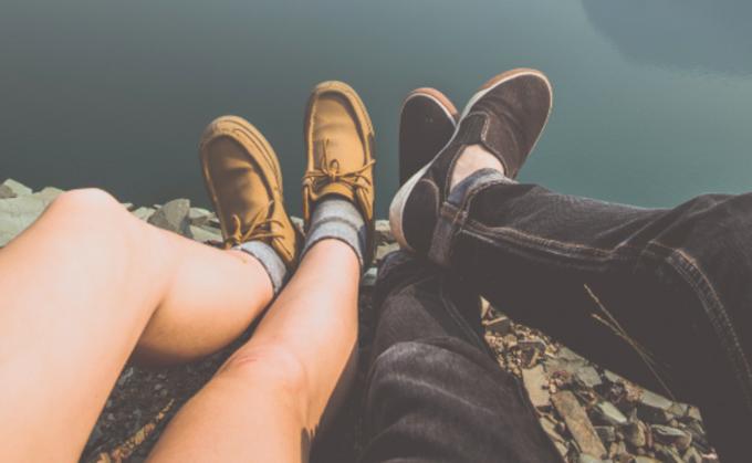 童貞と付き合う方法